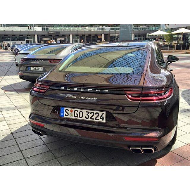 That ass ➖➖➖➖➖➖➖➖➖➖➖➖➖➖➖ #mansory #porsheclub #panamera #speed #911 #turbo #mercedes #elegance #chill #boss #money #stuttgart #german #cars #vossen #interior #fast #goals #dream #deutschland #gts #swiss #car #carporn #monaco #swisscars #shmee150 #carsofinstagram #buggati #hamman