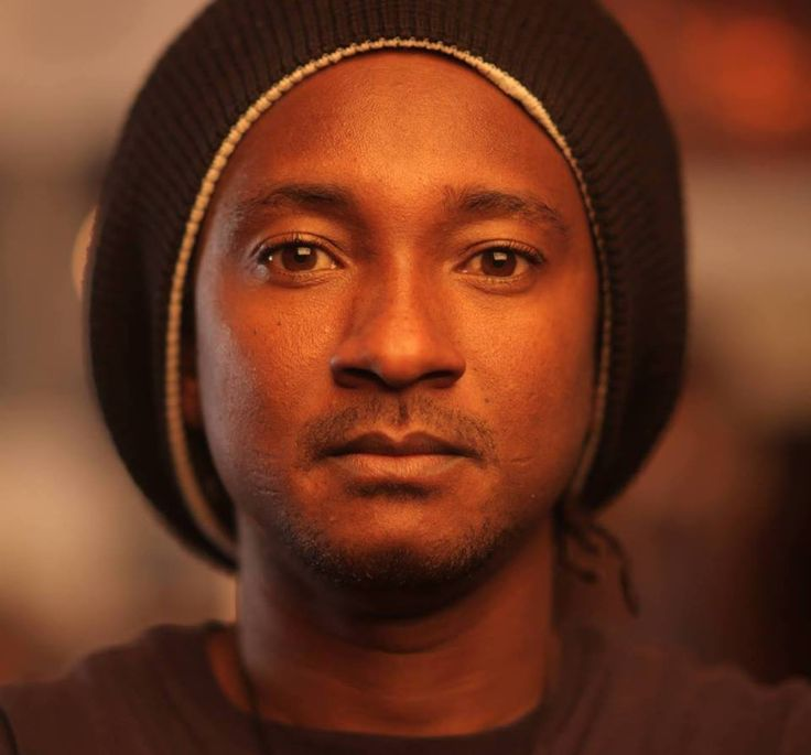 Give us a brief background of yours and how you started your music career.  Ziriums: My name is Nazir Ahmed Hausawa aka Ziriums, I was born on the 5th of February 1980 in Gwale Local Government Kano State of Nigeria, I attended Galadanchi Nursery school, Gwale Special Primary School, Government Junior secondary School Warure, and Government ...
