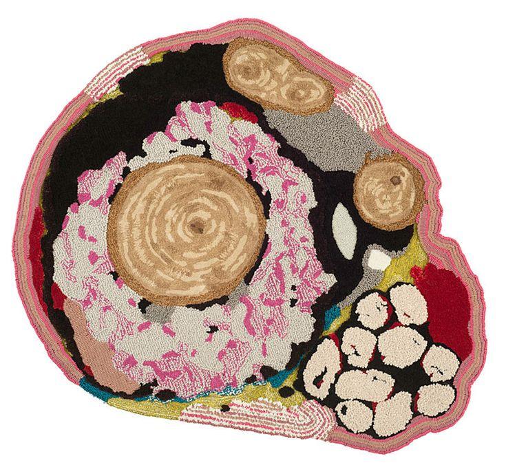 Designs Of Carpets best 25+ carpet design ideas on pinterest | hexagon wallpaper