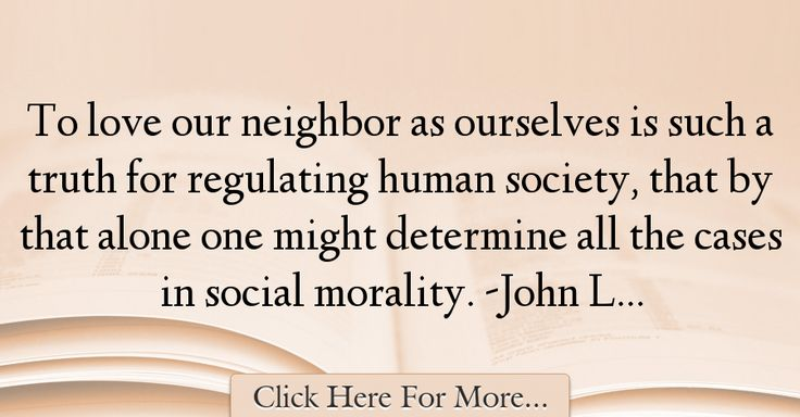 John Locke Quotes About Society - 63018