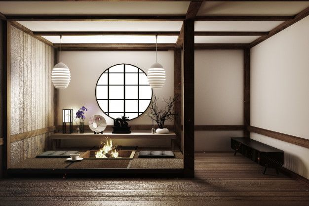 Most Beautiful Design Living Room Japanese Style Living Room Japanese Style Japanese Living Rooms Japanese Style Bedroom