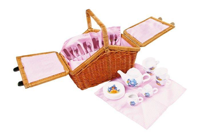 ¡Buenas tardes! andamos un poco liadillos poniendo #NOVEDADES. ¿Quieres verlas? ¡EN PORTADA las tienes! http://www.babycaprichos.com/