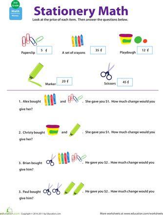math stationery and worksheets on pinterest. Black Bedroom Furniture Sets. Home Design Ideas