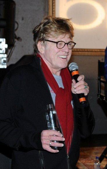 Robert Redford: Sundance Film, Cloud 21, Parties, Festivals 2015, Redford Return, Robert Redford, Festivals Marketing, Sundanc Film Festivals, Guys