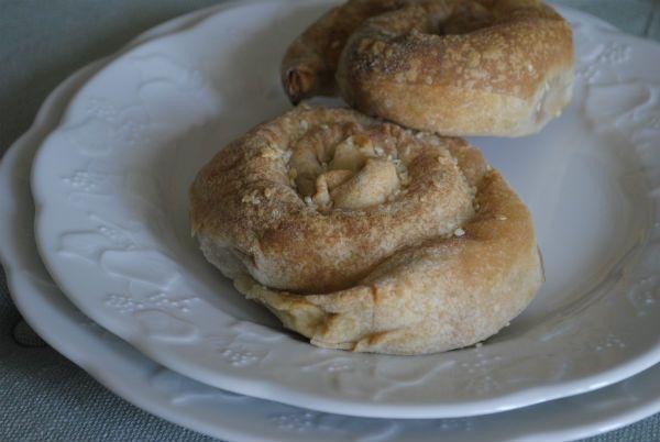 sephardic rosh hashanah customs