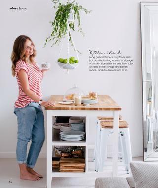 ISSUU - Adore home feb mar budget issue by Adore Home magazine