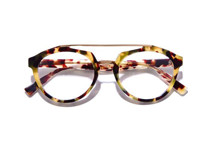 Wright Aviator Optical Glasses | KITE Online Store