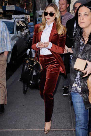 Elizabeth Olsen #sunglasses #gafasdesol #celebrities
