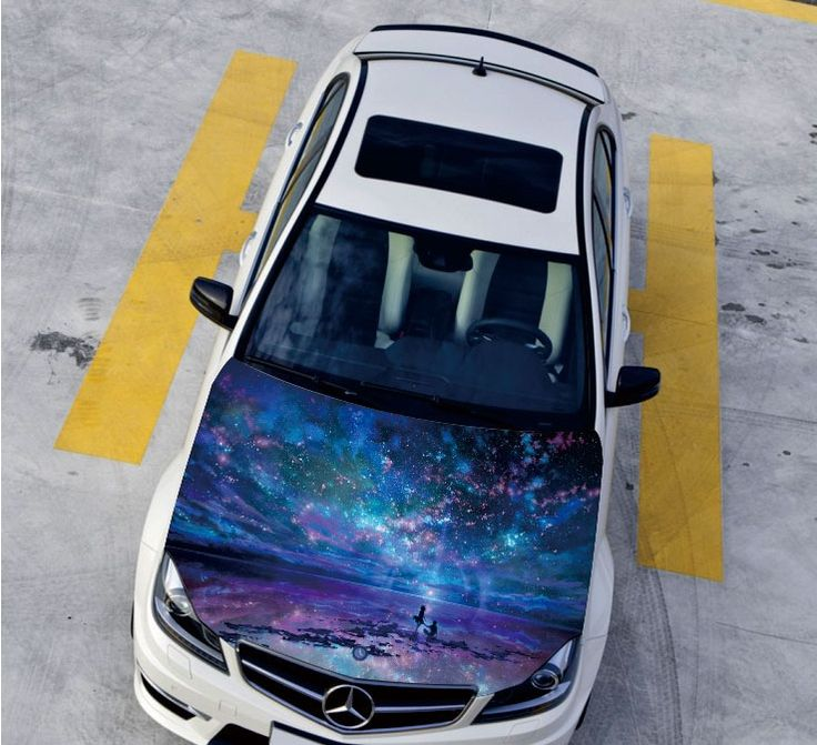 Best Creati Images On Pinterest Car Wrap Vehicle Wraps And Cars - Cool car decals designcar foil hood stickerscustom car body side sticker design buy