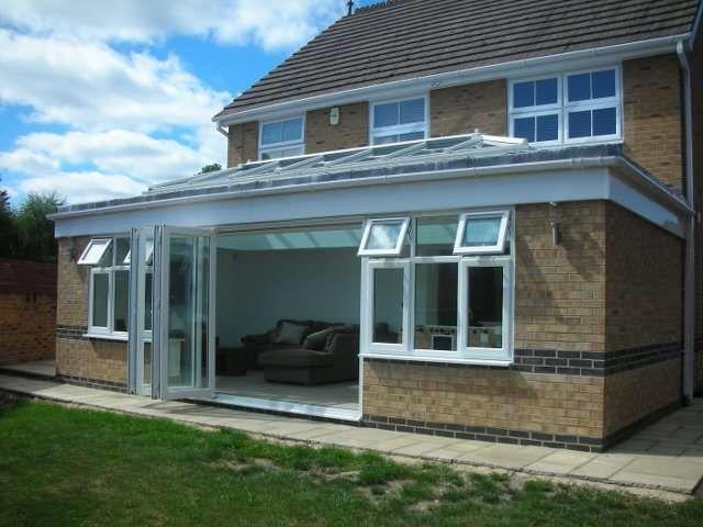 12 best parapet roof images on pinterest flat roof roof. Black Bedroom Furniture Sets. Home Design Ideas