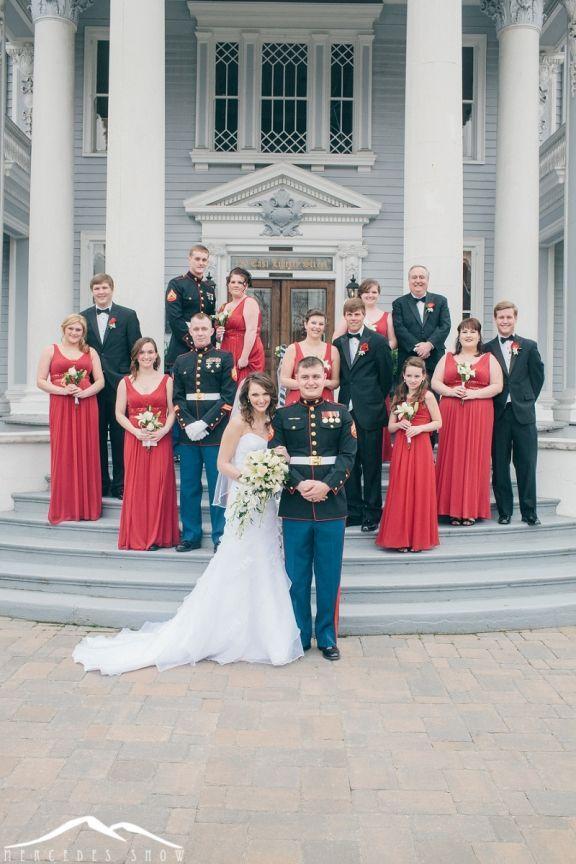 Ideas About Marine Wedding Colors Pinterest July Stuff Dream Forwards