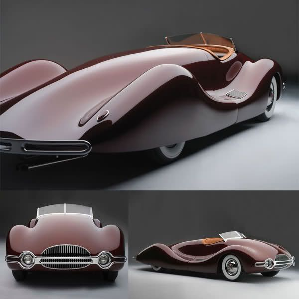 Buick Electric Car: 1000+ Images About Concept Cars On Pinterest