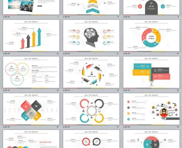 powerpoint graphics templates