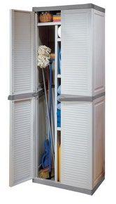 ... Besten 25 Plastic Manufacturers Ideen Auf 2 Door Narrow Storage Cabinet  Bg104749k Pare Black And Decker ...