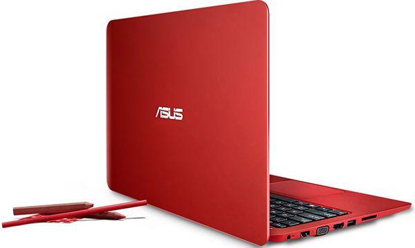 Ноутбуки Asus E402NA VivoBook E403NA и E502NA оснащаются процессорами Intel Apollo Lake