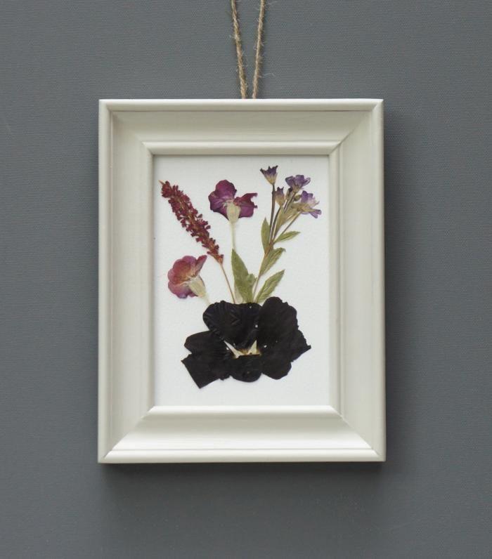 172 best Flower Preservation images on Pinterest | Dry flowers ...