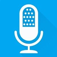 Las mejores Apps para editar música con el móvil