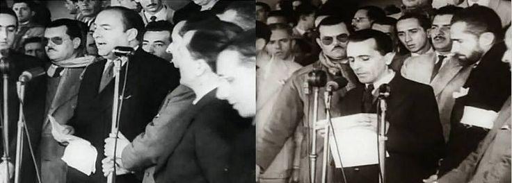 Além d'Arena: Prestes e Neruda: o desencontro histórico