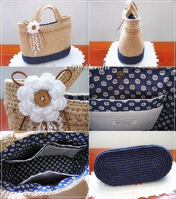 3104 * crafts