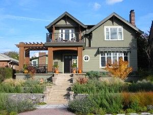 Admirable Real Estate Home Style Definitions Home Design And Style Inspirational Interior Design Netriciaus