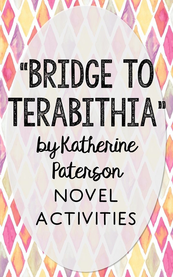 Worksheets Bridge To Terabithia Worksheets 39 besten bridge to terabithia activities bilder auf pinterest novel unit study book companion worksheets