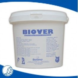 Mangime minerale polvere. Coadiuvante nel contenimento dei principali nematodi gastrointestinali, polmonari e dei CESTODI dei bovini.