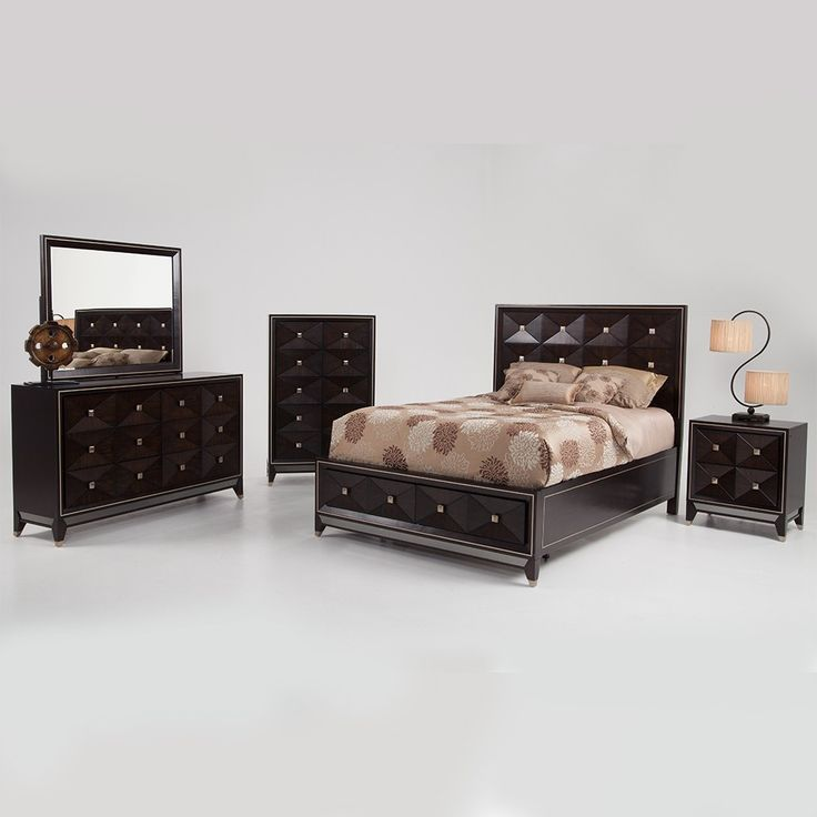 Bobs Furniture Bedroom Sets Interior Design