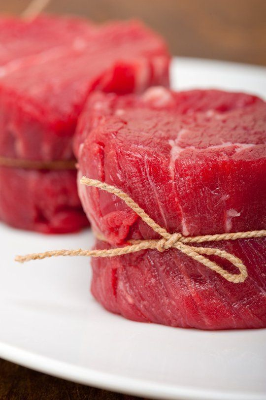 5 Common Mistakes to Avoid When Making Beef Tenderloin — Tips from The Kitchn | The Kitchn