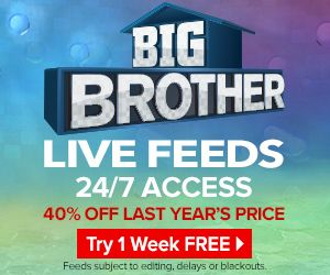 Big Brother Spoilers: Live Feeds Thursday Report – 7/30/2015 | Big Brother Access