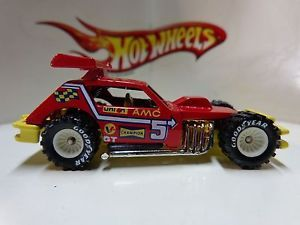 Hard to Find Hot Wheels | HOT-WHEELS-LOOSE-1987-VERY-HARD-TO-FIND-GYW-MEXICO-GREASED-GREMLIN ...