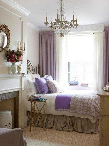 юбка для кровати: стили