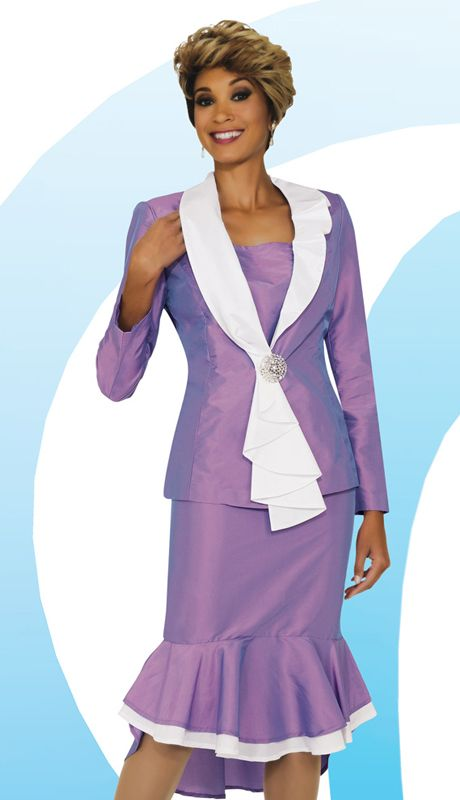Discount designer womens clothing online