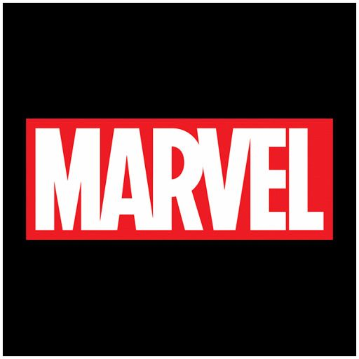 Marvel Store - Officially Licensed Merchandise - Echa un vistazo a la selección de diseños en los productos de Zazzle con marcas oficiales como Disney, Marvel, DC Comics, Hallmark, Paul Frank, Getty y muchas más. Browse our selection of Officially Licensed custom products from brands like Disney, Marvel, DC Comics, Hallmark, Getty, and more. Link to products: http://www.zazzle.com/marvel?rf=238167879144476949&CMPN=shareicon&lang=en&social=true