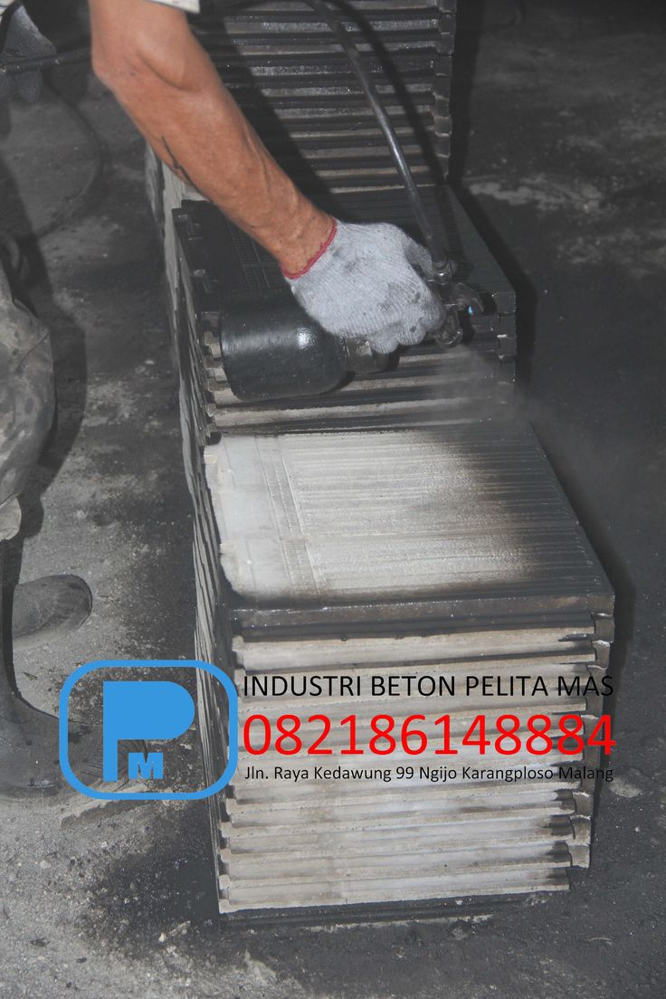 082186148884,  genteng beton bali, genteng beton flat di malang, genteng beton di malang