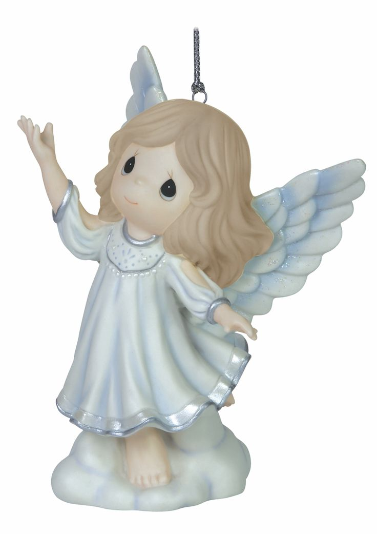 Best precious moments angels images on pinterest