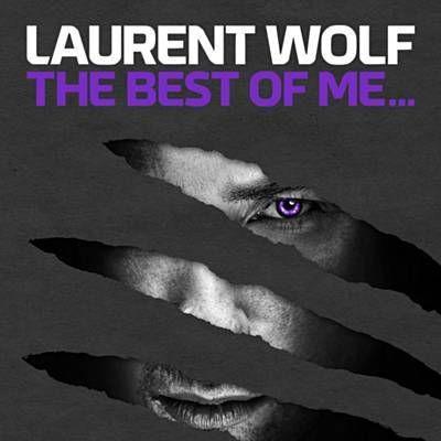 Je viens d'utiliser Shazam pour découvrir No Stress par Laurent Wolf. http://shz.am/t45628986