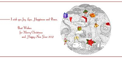 raffaelladivaio*illustrazione e creatività: JOY, LOVE, HAPPINESS AND PEACE.