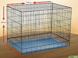 Image result for création cage chat
