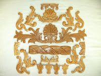 IBELLA GREEN: Colecția de obiecte artizanale din lemn, realizată...