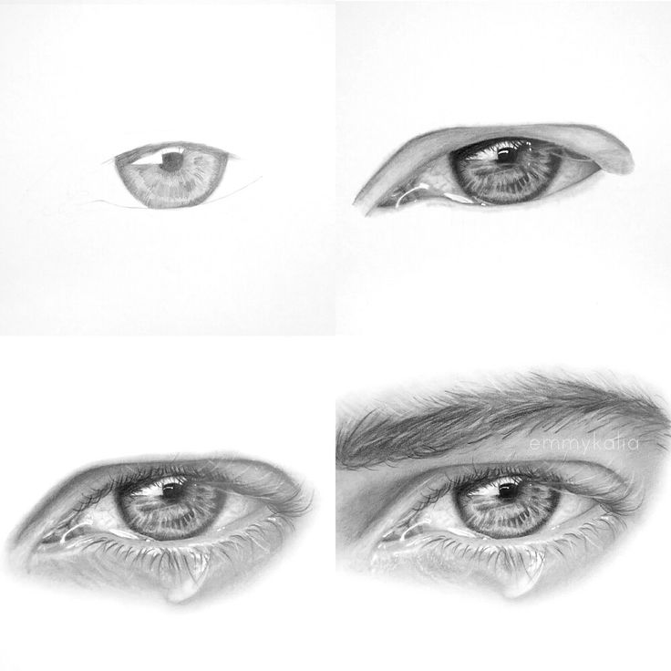 Pencil drawings charcoal drawings art tutorials realistic eye watch drawing portraits graphite draw drawings in pencil