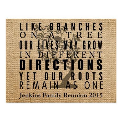 12 best family reunion images on Pinterest Family gatherings - best of sample invitation letter gathering