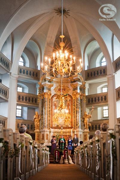 Top bewertete Videos von Tag: kirche wichsen
