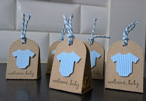 Baby Shower Favors Set of 5, Baby Boy Gift, Baby Shower Decor, New Baby, Candy Wrappers, Hershey Nugget Candy Packages, Baby Shower Gift #babyshowerideas4u #birthdayparty #babyshowerdecorations #bridalshower #bridalshowerideas #babyshowergames #bridalshowergame #bridalshowerfavors #bridalshowercakes #babyshowerfavors #babyshowercakes