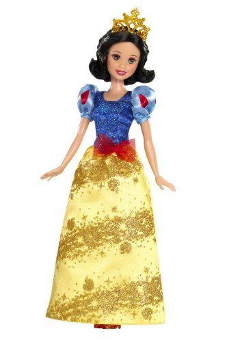 78 best images about barbie princess on pinterest - Barbie princesse des neiges ...