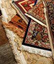 carpettes www.tapismagog.com
