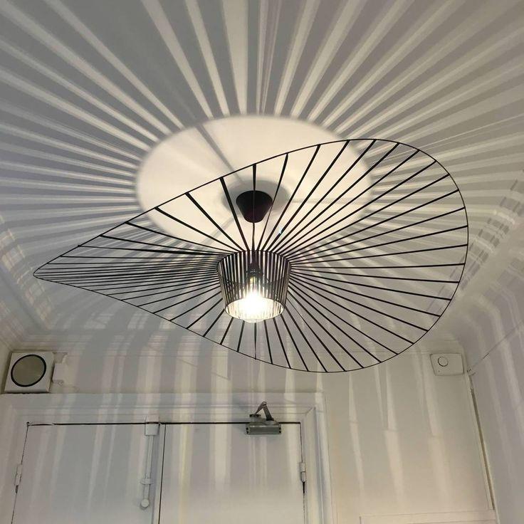 25 best vertigo petite friture images on pinterest. Black Bedroom Furniture Sets. Home Design Ideas