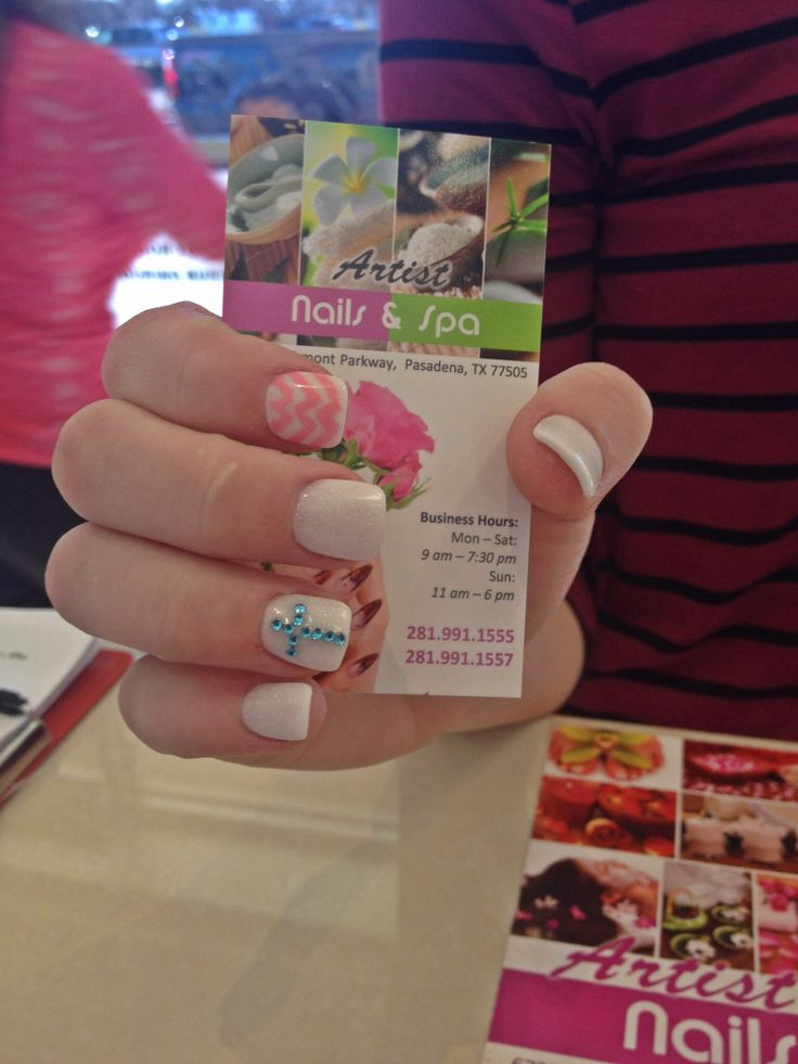 Nice Lovely Nails Hours Model - Nail Paint Design Ideas ...