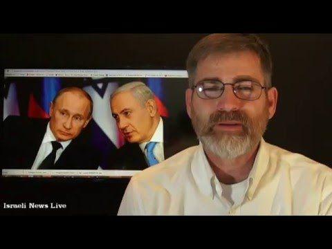 NATO Prepares For War With Russia