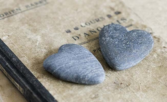 valentines wishes for girlfriend