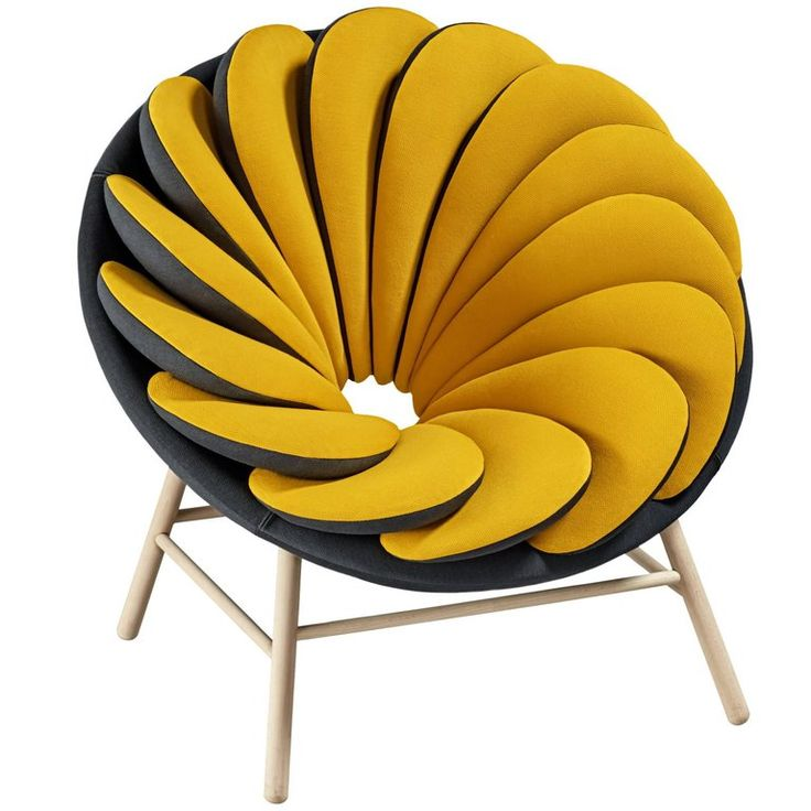 Quetzal Fauteuil Marc Venot | From a unique collection of antique and modern canapes at https://www.1stdibs.com/furniture/seating/canapes/